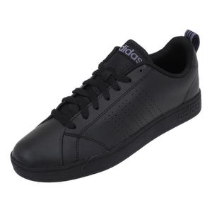 Adidas Neo Taille 22