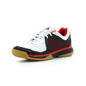 size 40 7a530 d5faa Chaussures Indoor Adidas Counterblast 3