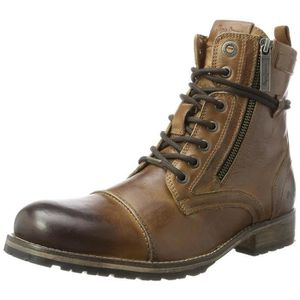 Pepe Chaussures Homme Jeans Pepe Jeans Homme Chaussures Homme Chaussures FBFgq