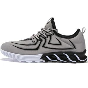 Cher De Pas Achat Chaussures Competition Running Vente wqxpYng4dR