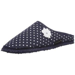 CHAUSSON - PANTOUFLE Nanga Jasmina chaussons sans doublure 1P99RM Taill