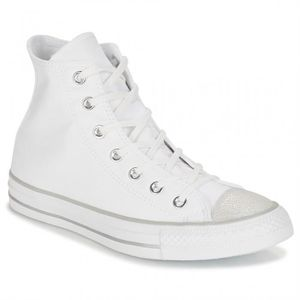 BASKET BASKET - converse chuck taylor all star hi tipped