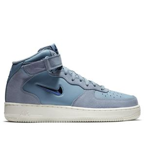 pretty nice f6ce8 d8af2 BASKET Chaussures Nike Air Force 1 Mid 07 LV8