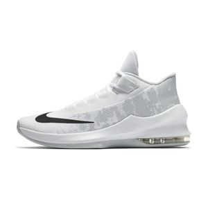 CHAUSSURES BASKET-BALL Chaussures basketball Nike Air Max Infuriate 2 Mid