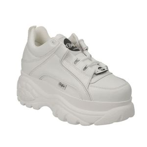 Vente Buffalo Achat Pas Chaussures Cher CxdrBoe