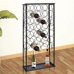 casier a bouteille achat vente pas cher. Black Bedroom Furniture Sets. Home Design Ideas