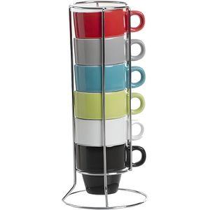 tasse caf achat vente tasse caf pas cher black friday le 22 11 18h cdiscount. Black Bedroom Furniture Sets. Home Design Ideas