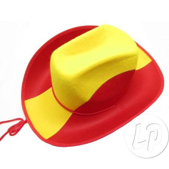 Déguisements, costumes chapeau carnaval,en feutre,Traditionnel Allemand,feutre avec des