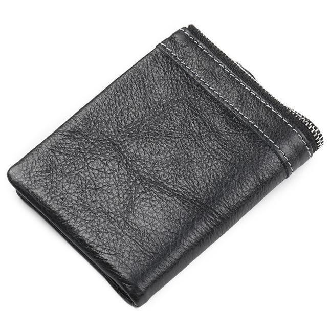 Porte monnaie Billfold Hommes Titulaire Id Bifold D'embrayage De Cuir Portefeuille mode La Crédit Coierbr En Carte Bl101097 xgqOwTq7