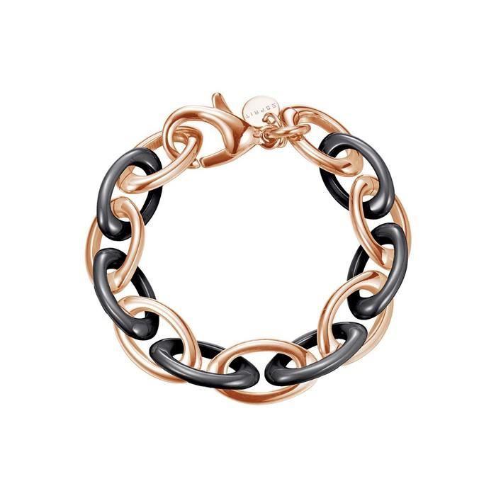 Bracelet Femme ESBR11432D210