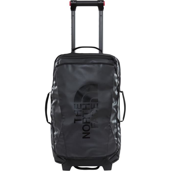Sac De Voyage The North Face Rolling Thunder 2018 - 22 ovjjmXM