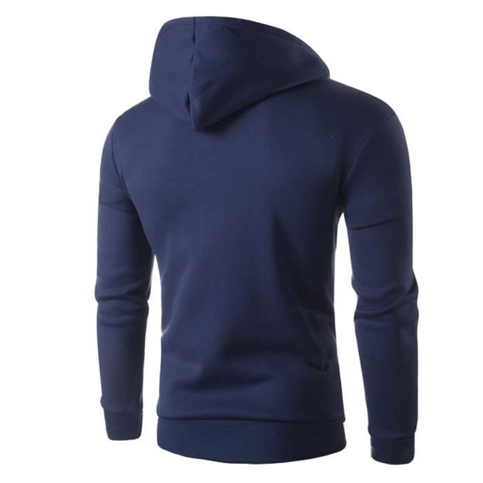 Sports Loisirs Jacket Casaque Fleur Femmes 1271 Bomber Imprimer Up Zipper qtn4TOw