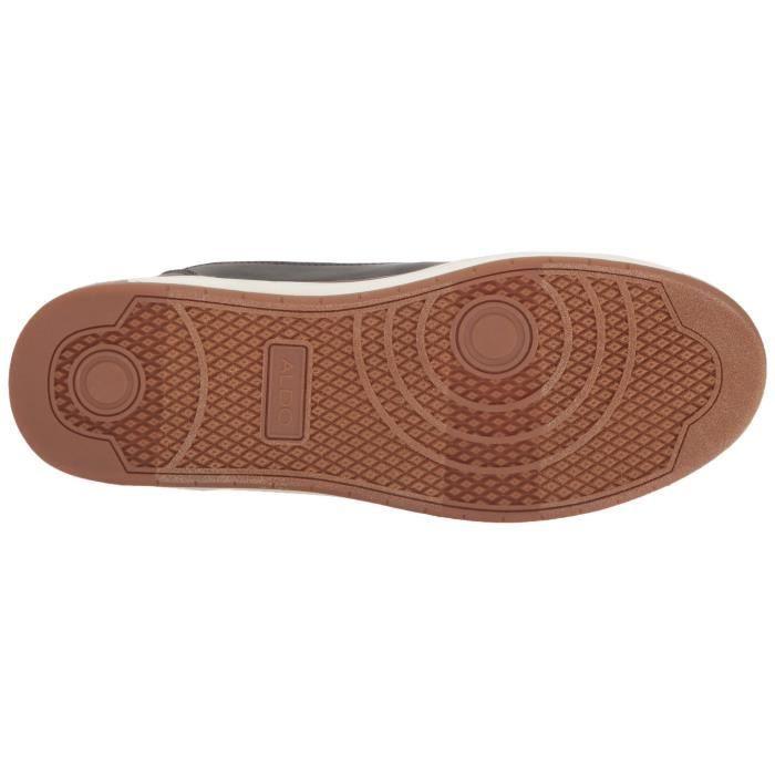 Aldo Ceara Sneaker Mode P0J53 40 1-2 2fegGbwXV4