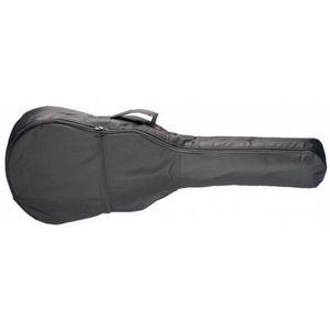 STAGG STB-5 C Housse Guitare Classique - Mousse de 5mm