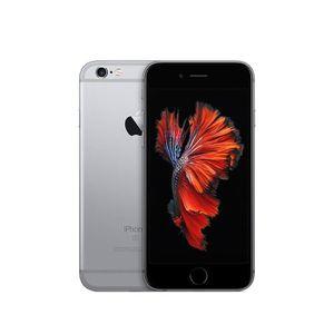 SMARTPHONE iPhone 6s Plus 128Go 5.5