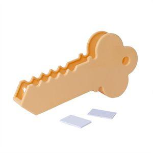 ARMOIRE - BOITE A CLÉ Boîte clé support magnétique Organisateur Forme cl