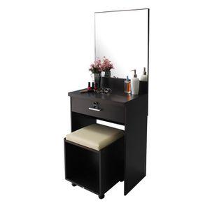 miroir de bahut achat vente pas cher. Black Bedroom Furniture Sets. Home Design Ideas