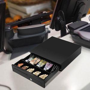 tiroir caisse a billet achat vente tiroir caisse a. Black Bedroom Furniture Sets. Home Design Ideas