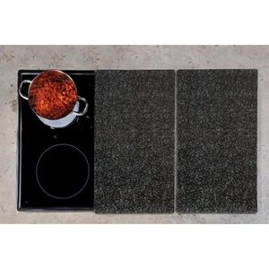 planche a decouper en marbre achat vente planche a decouper en marbre pas cher cdiscount. Black Bedroom Furniture Sets. Home Design Ideas