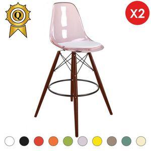 Chaises Design Achat Vente Chaises Design Pas Cher Cdiscount