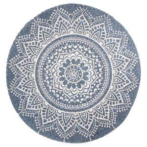 tapis-mandala-90-cm-gris-bleu.jpg