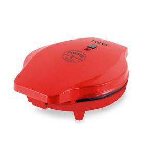 PIÈCE DE PETITE CUISSON BEPER 90603 Machine à gateaux - Rouge