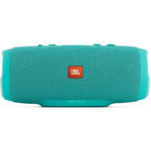 ENCEINTE NOMADE JBL Charge 3 Enceinte Bluetooth portable - Étanche