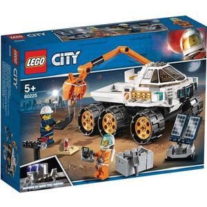 Jouets Jeux Ramasse Jouet Achat Et Lego Pas Chers Vente m80vwNn