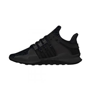 big sale abcea 7bb8b BASKET Basket ADIDAS EQT SUPPORT ADV - Age - ADULTE, Coul