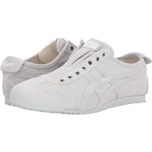 Onitsuka Tiger Mexique 66 Sneaker Mode K2SOV Taille-40 EtUWp