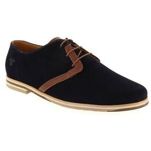 BOTTINE Chaussures à lacets - KOST IDEALISTE