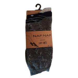 Vêtements Femme Naf Naf - Achat   Vente Vêtements Femme Naf Naf pas ... 5c238a1997a