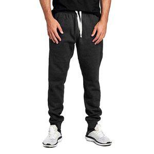 d2c54890a53a3 Pantalon homme taille élastique - Achat / Vente Pantalon homme ...