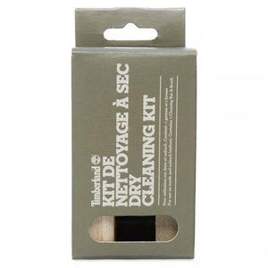 DÉTACHANT TEXTILE Kit De Nettoyage Timberland Dry Cleaning Marron