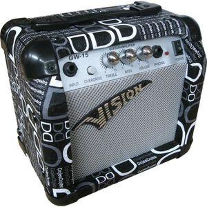 casque pour guitare pas cher achat vente cdiscount. Black Bedroom Furniture Sets. Home Design Ideas