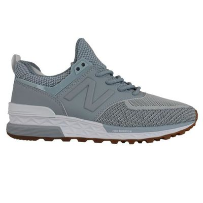 Ws574wb New New Ws574wb Ws574wb Balance New Balance New Balance New Balance Ws574wb Balance New Ws574wb x78anqRw