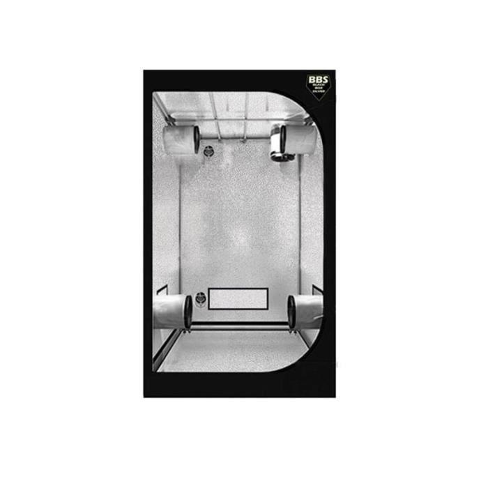 JARDIN MINIATURE New BLACKBOX V2 90x60x180cm