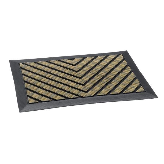 luxus tapis exterieur pas cher l 39 id e d 39 un tapis de bain. Black Bedroom Furniture Sets. Home Design Ideas