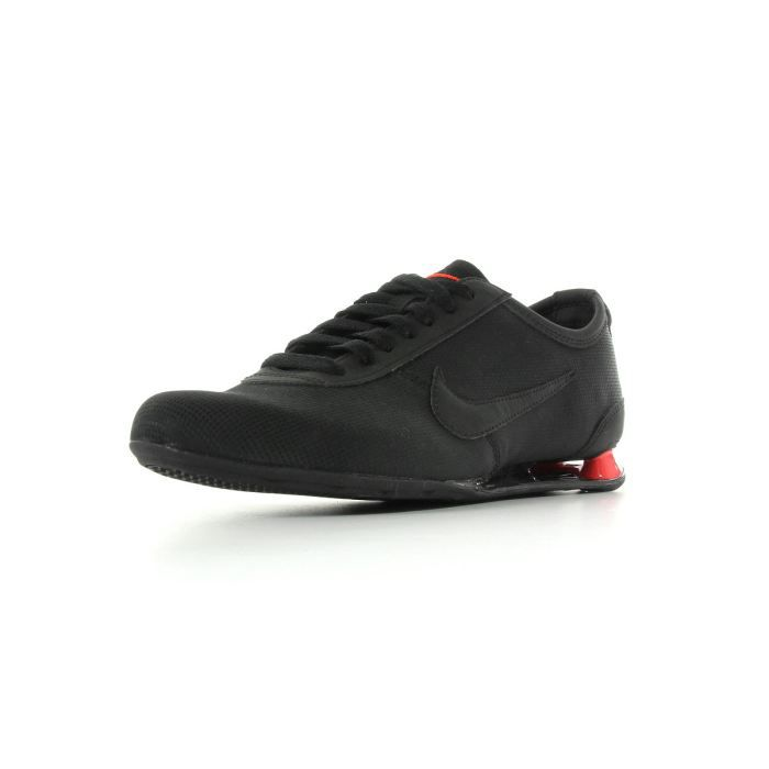 new product 9785c 0a200 BASKET Nike - Shox rivalry 2