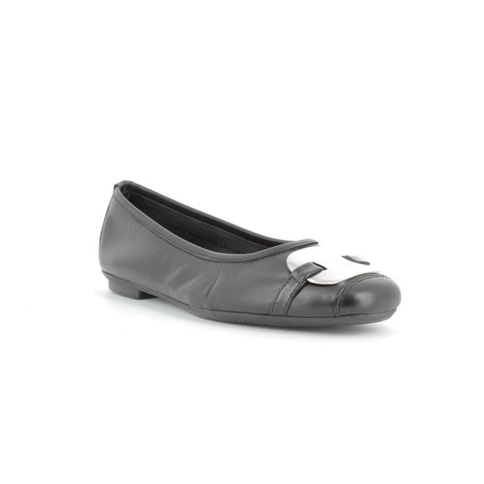 Doublure en polaire Mocassins Flats Glissement Chaussures IR8OH Taille-36 gTbX9wy