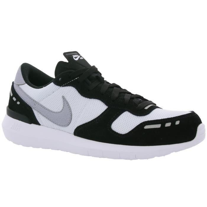 info for d2ab0 78422 BASKET NIKE W Air VRTX  17 Sneaker Femme Noir 881194 001