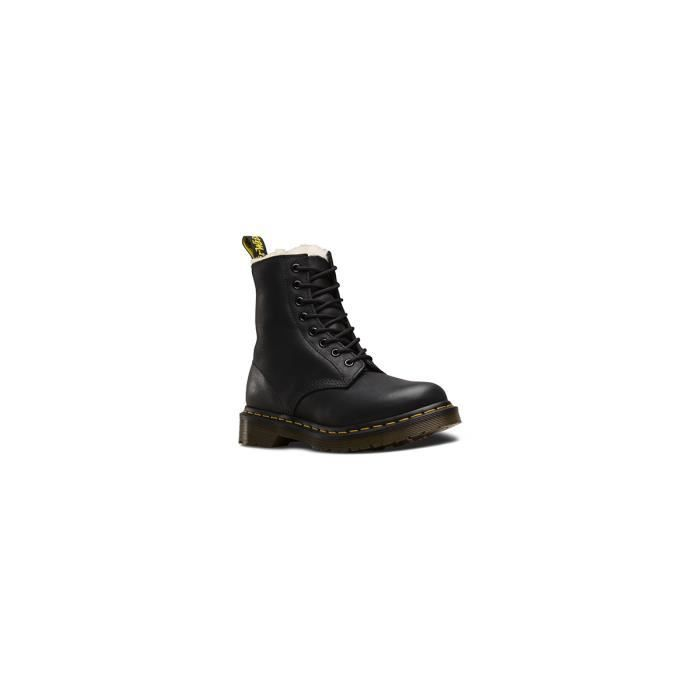 Boots Dr Martens Serena - 21797001