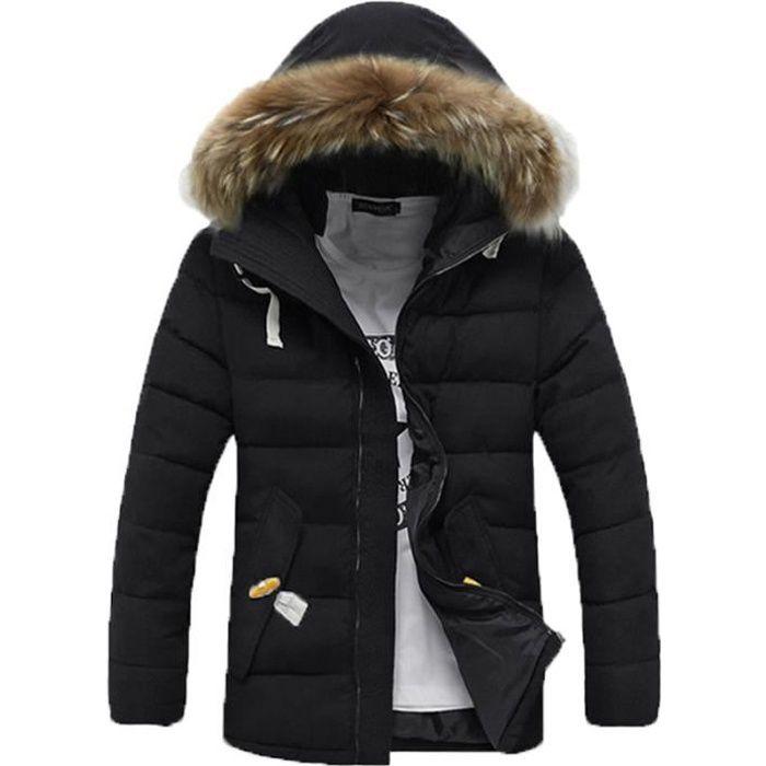 bf12b562868c3 manteau-homme-col-rond-manteau-ample-veste-a-capuc.jpg