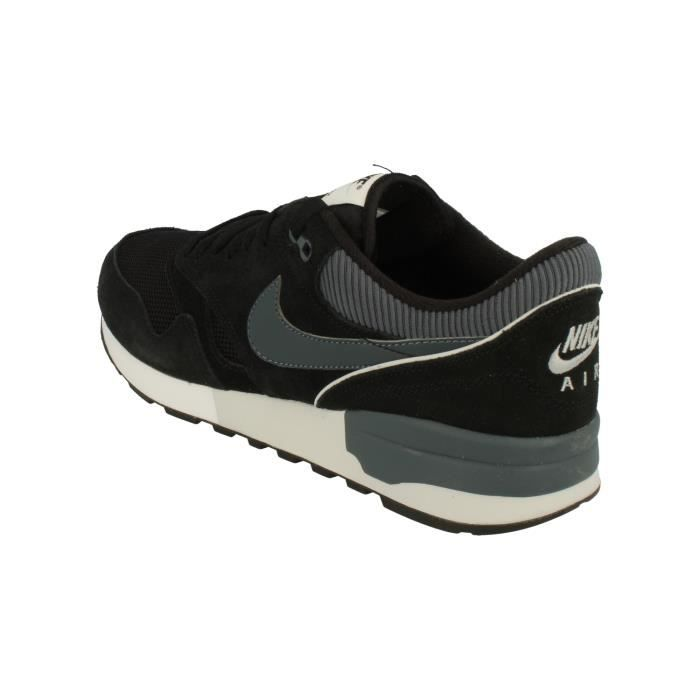 Nike Air Odyssey Hommes Trainers 652989 Sneakers Chaussures 001