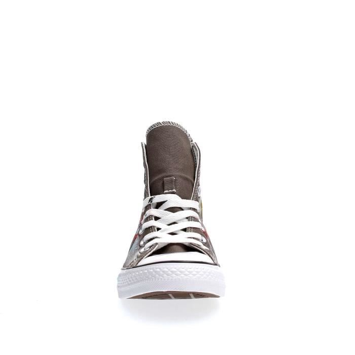 44 CONVERSE SNEAKERS CHARCOAL Unisexe CONVERSE CONVERSE SNEAKERS 44 Unisexe SNEAKERS CHARCOAL XrfBXH