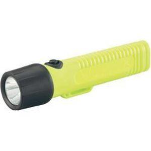 LAMPE DE POCHE Lampe torche à  LED AccuLux HL 10EX