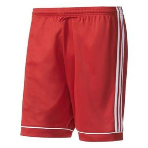 Rouge Cher Adidas Pas Short Achat Vente fmIgYyb6v7