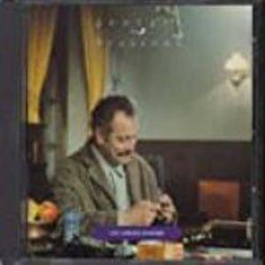 CD RAP - HIP HOP Les Copains d'abord [Audio CD] Georges Brassens