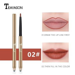 ROUGE A LÈVRES Rouge à lèvres Crayon crayon lipliner automatique