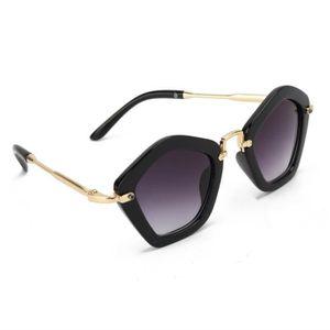 LUNETTES DE SOLEIL lunettes de soleil pour enfants UV400 protection L ... 4948c73630de